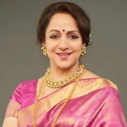 gaur-gopal-das